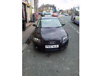 Audi - Diesel for sale