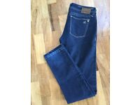 DL1961 Designer Denim for Women - Size 32 available GUC