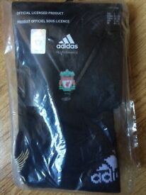 Liverpool football socks size 4 1/2 - 6 brand new lots available