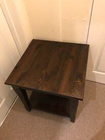 Ikea table!!! Must go asap!!