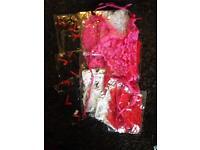 Wholesale 13 basques joblot clearance item