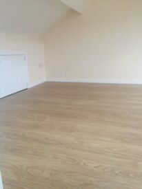1 BED FLAT AVAILABLE TO RENT