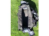 Trakker carryall used condition
