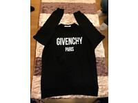 Givenchy jumpers s