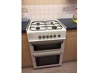 Flavel Milano G60 Freestanding Gas cooker