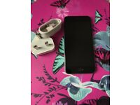 iPhone 6s 64Gb Space Grey Unlocked with Accessories-#2nd