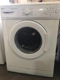 B E K O Washing machine