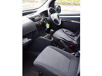 Peugeot Bipper 1.4hdi