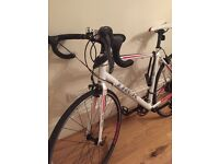 Trek Bicycle for Sale! with lock