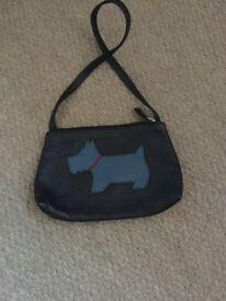 Radley purse/wristlet