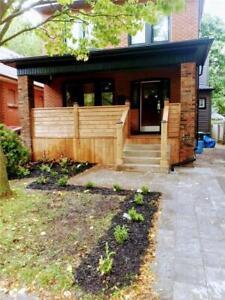 158 Arkell Street Hamilton, Ontario