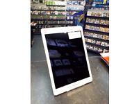 Apple iPad Air 2 16GB White/Silver WiFi
