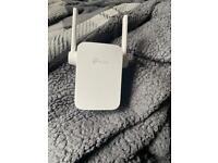 Tp link WiFi plug