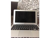 "Apple MacBook Air 11"" Early 2014"