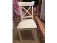 IKEA Dining Chair