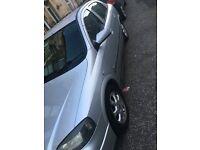 Vauxhall Astra 04 Plate Diesel