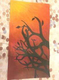 Art, Handmade