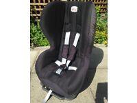 Britax Car Seat - Romiley