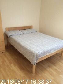 Student Room House Share Close To Queens FREE Wifi All Girl & Boy Property To View Today Phone Today