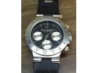 Quality Ladies Bvlgari Automatic Watch