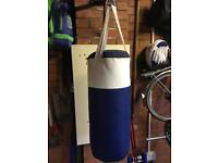 Punch bag BBE 2ft