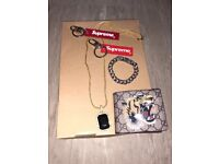 Gucci wallet And Accessories