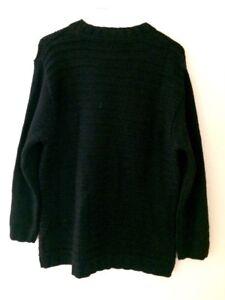 Kurt Jacke, Damenmode. Kleidung gebraucht kaufen | eBay