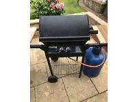 Char-Broil 250 Barbecue