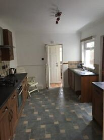 3 bed House to rent in West Worthing