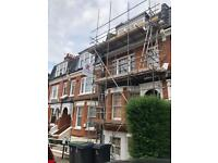 Affordable scaffolding, scaffold hire, scaffold services? scaffold rental