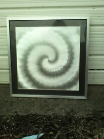 PAINTINGS,PICTURES AND FRAMES VARIOUS SIZES.