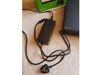Xbox one black 500GB / C