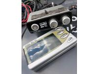 HKS EVC 5 ELECTRONIC BOOST CONTROLLER