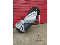 Inesis golf carry bag