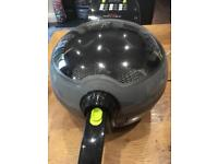 Tefal ActiFry Original - airfyer - used twice only (unwanted gift)