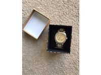 Women's River Island Watch with Box