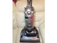 Dyson DC14 Animal Upright Vacuum Cleaner