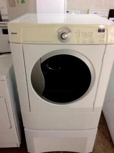 Kenmore Super Capacity Dryer