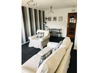 One Bedroom Flat in Ellon for rent
