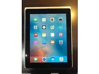 iPad 2 Wi-Fi 16GB unlocked