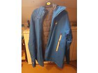 BRAND NEW regatta coat