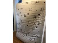 Mattress - Free (collection only)
