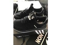 Adidas Neighborhood Iniki UK 9