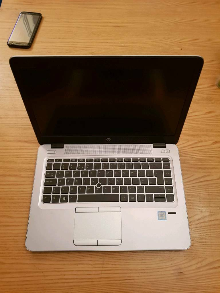 HP EliteBook 840 G4, 2xSSD Retail price 1350£ | in Peckham, London | Gumtree