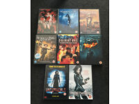 action dvd bundle