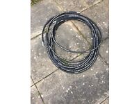 High Pressure Washer Hoses For Sale