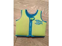 Zoggs Swim Jacket/Vest