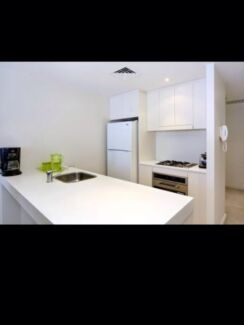 LOOKING FOR 4 PEOPLE TO LIVE IN OUR VERY NICE APARTMENT Sydney City Inner Sydney Preview