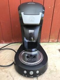 Philips Senseo coffemaker