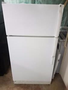 Buy Or Sell Refrigerators In Calgary Home Appliances